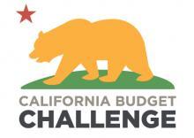 california-budget-challenge-logo