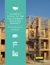 current-state-of-the-california-housing-market