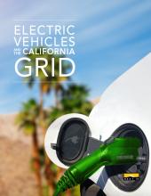 grid-ev-cover
