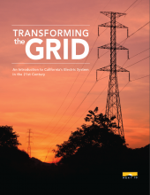 transforming-the-grid